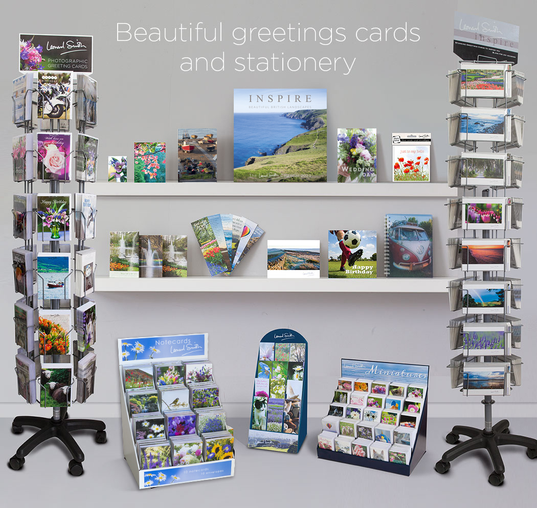 photographicgreetingscards
